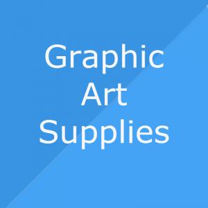 graphicartsupplies800