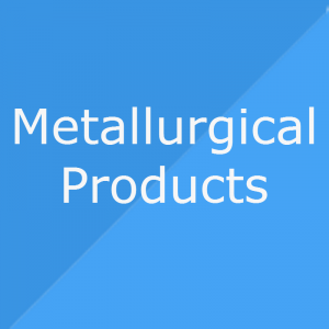 metallurgicalproducts800