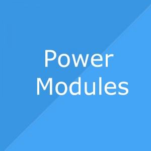 Power Modules