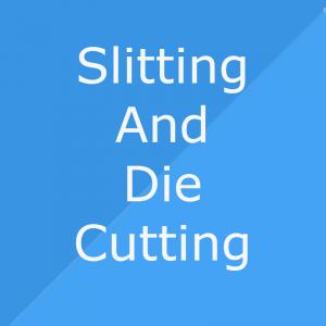 slittingdiecutting800
