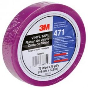 3m-vinyl