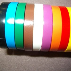 #23 3M 471 .25 X 200 inc Mini Tapes