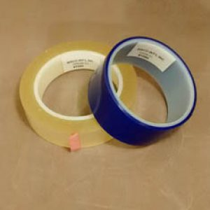 Electroplating Tape