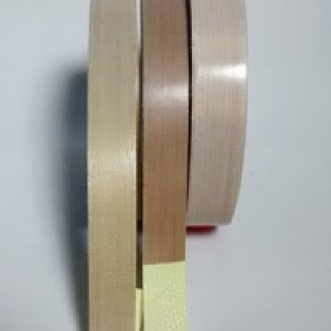 Tef Fabric Tape 27kb